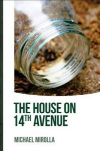 the-house-on-14th-avenue