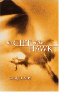 gift of the hawk