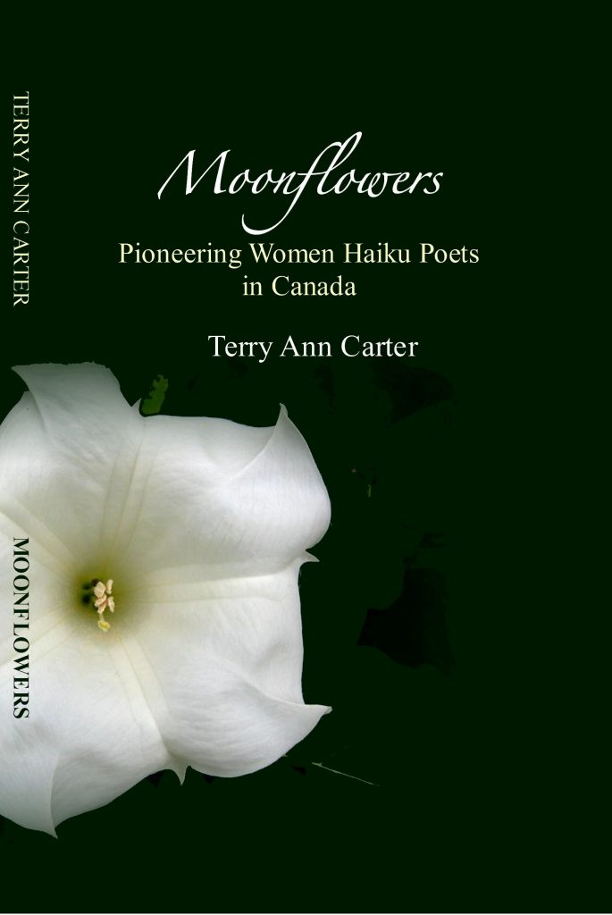 moonflowers-terry-carter