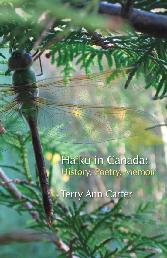 haiku-canada-terry-carter