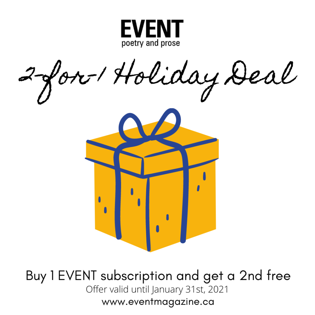 event-holiday-special