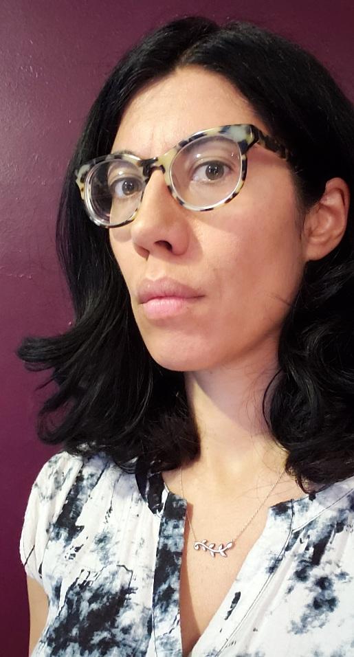 christina-shah-author-headshot